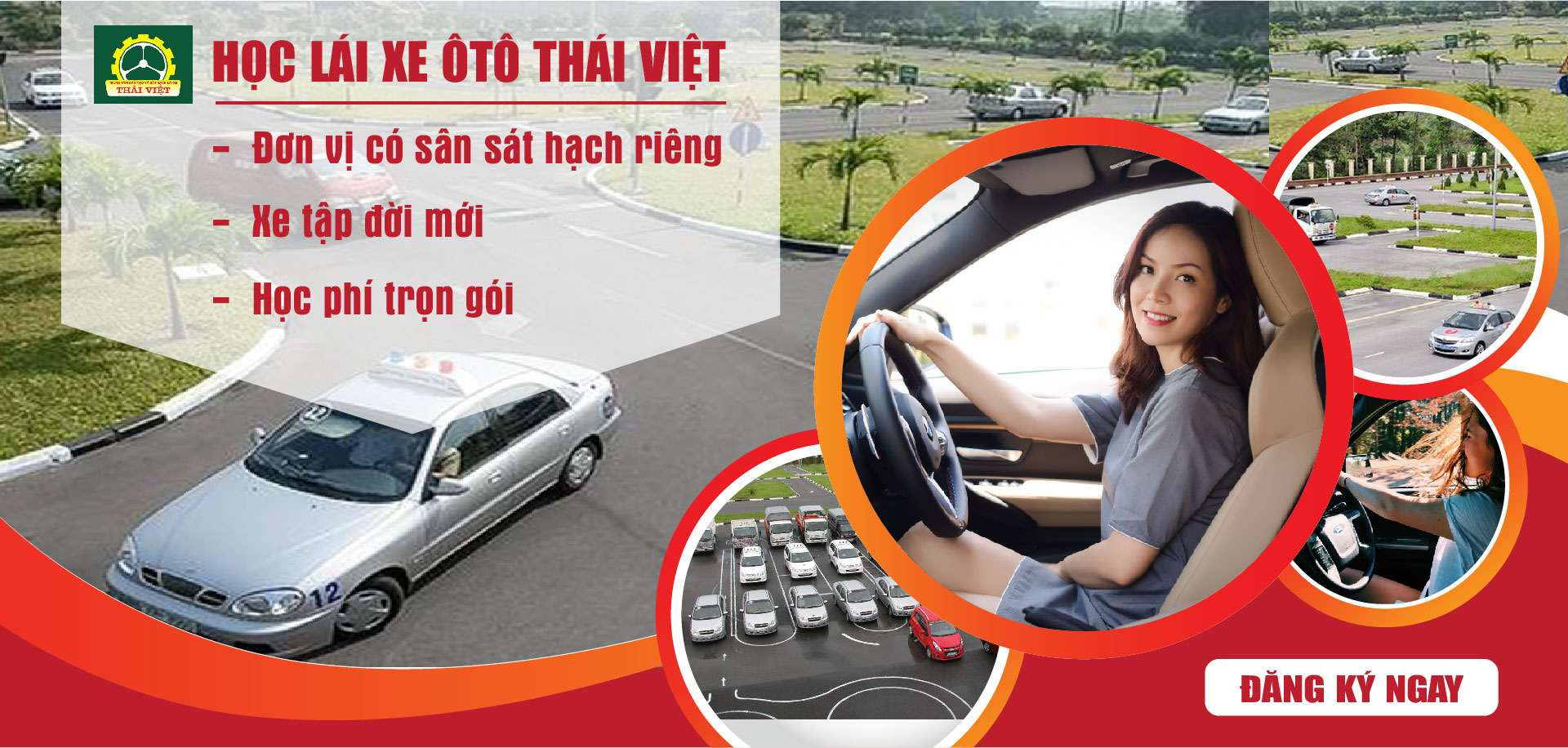 banner giao diện web 2