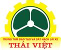 Học lái xe Ô tô Uy tín nhất Hà Nội