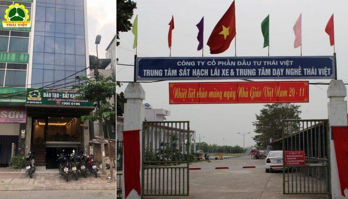 van-phong-thai-viet-201-nguyen-ngoc-vu