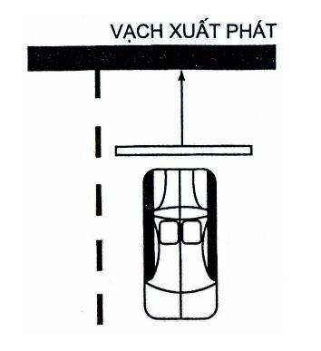 11-bai-thi-sa-hinh-xuat-phat