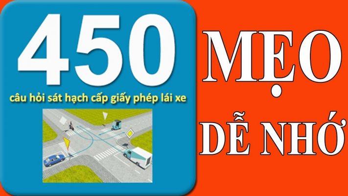 450-cau-hoi-ly-thuyet-bang-b1