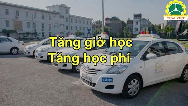 tang-gio-hoc-tang-hoc-phi-2020