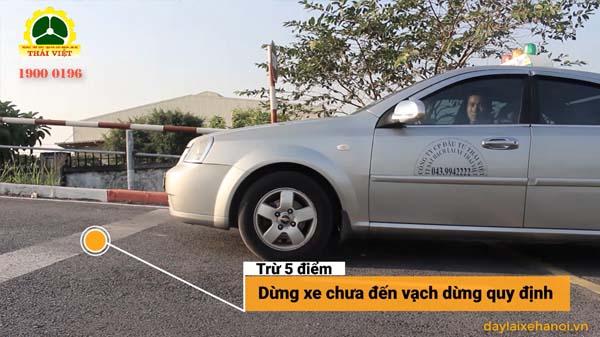 bai-3-dung-xe-va-khoi-hanh-ngang-doc