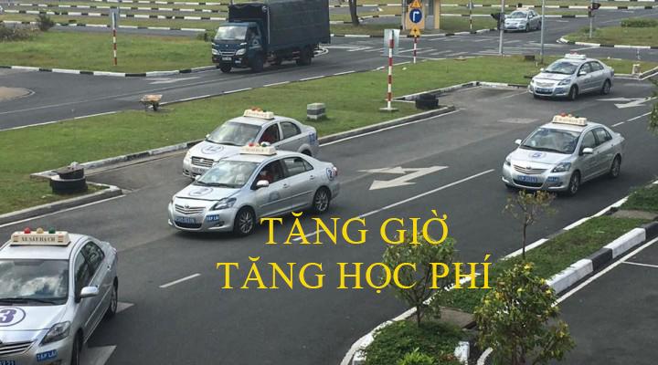 tang-gio-tang-hoc-phi-hoc-lai-xe-oto
