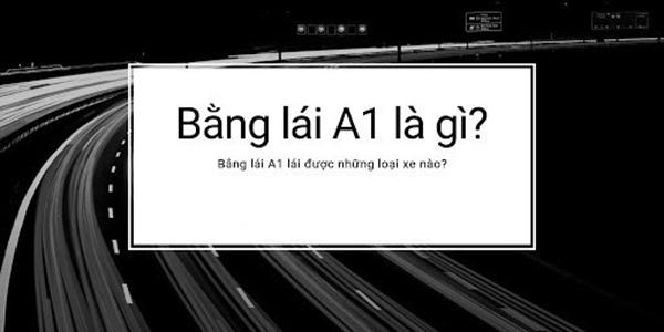 bang-lai-xe-a1