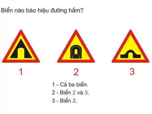bien-nao-bao-hieu-duong-ham