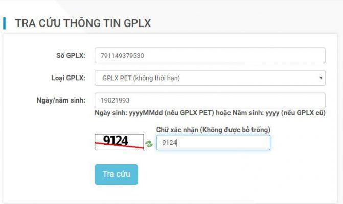 buoc-3-tra-cuu-thong-tin-gplx