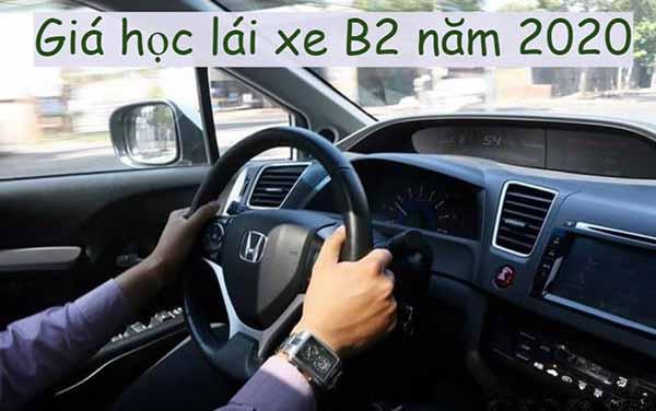 hoc-phi-b2-2020