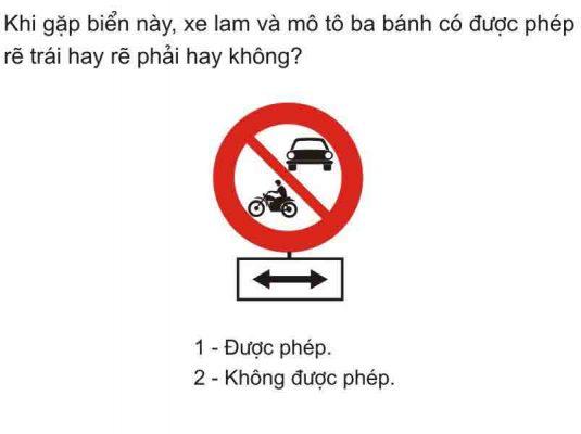 mo-to-co-duoc-phep-di-hay-khong