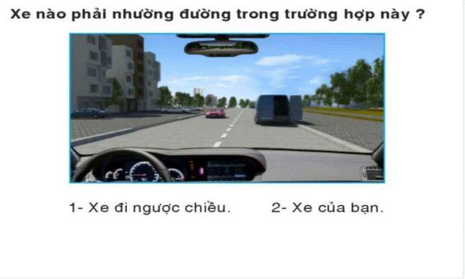 xe-nao-phai-nhuong-duong-trong-truong-hop-nay