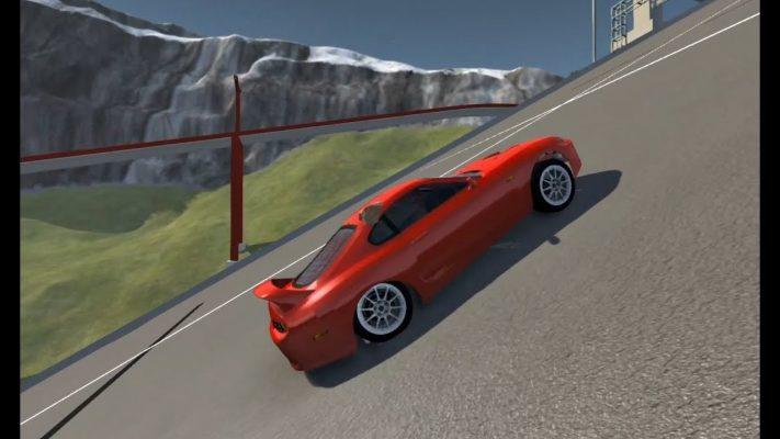 Kỹ thuật lái xe số sàn lên xuống dốc cơ bản