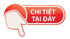 chi-tiet