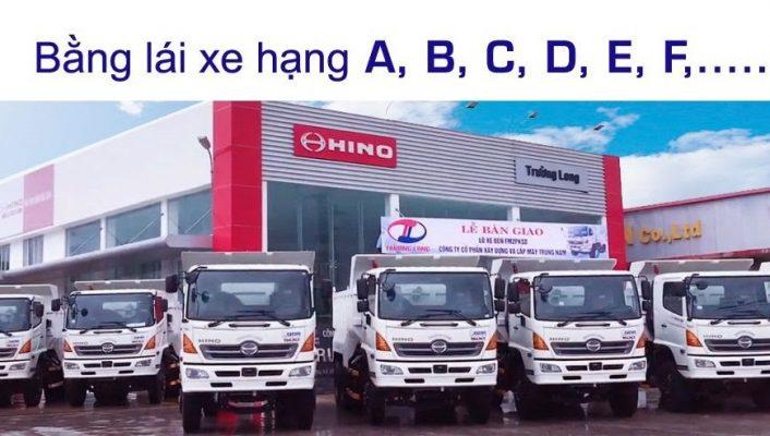 bang-lai-xe-hang-a-b1-b2-c-d-e-f