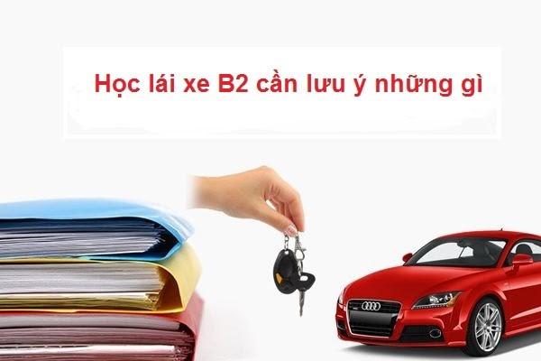 hoc-lai-xe-b2-can-luu-y-nhung-gi