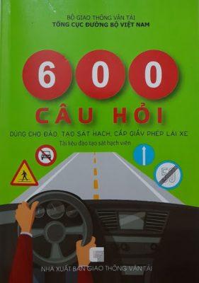 600-cau-hoi-hoc-va-thi-ly-thuyet-lai-xe-o-to