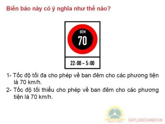 600-cau-hoi-ly-thuyet-lai-xe-339