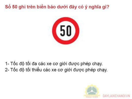 600-cau-hoi-ly-thuyet-lai-xe-368
