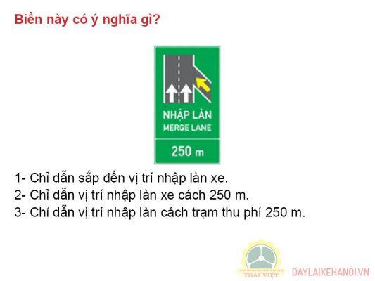 600-cau-hoi-ly-thuyet-lai-xe-469