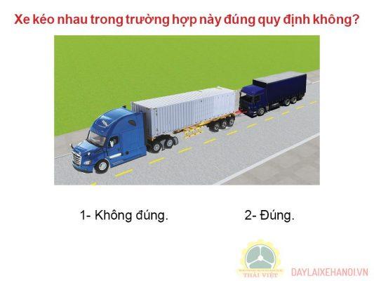 600-cau-hoi-ly-thuyet-lai-xe-518