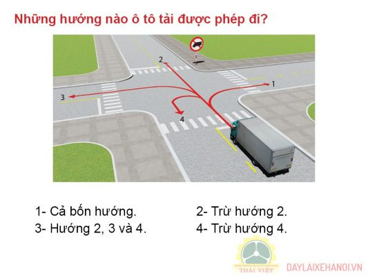 600-cau-hoi-ly-thuyet-lai-xe-524
