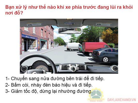 600-cau-hoi-ly-thuyet-lai-xe-579