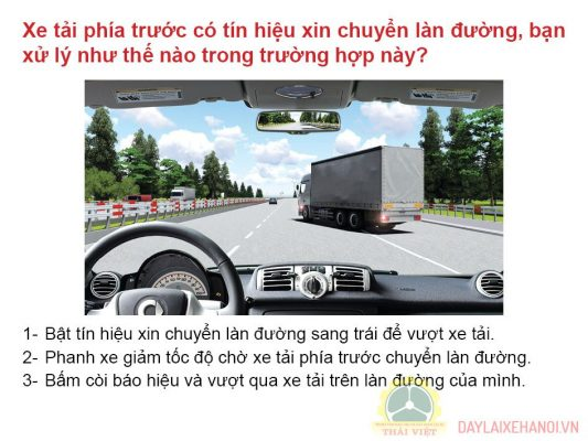 600-cau-hoi-ly-thuyet-lai-xe-581