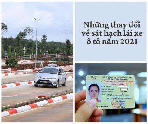 nhung-thay-doi-ve-sat-hach-lai-xe-nam-2021