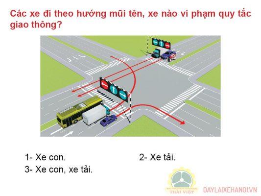 600-cau-hoi-ly-thuyet-lai-xe-chuong-7-phan-3