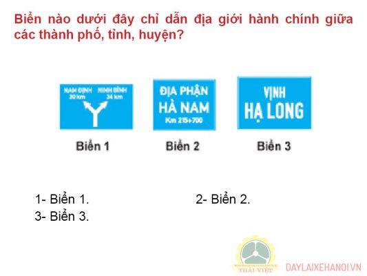 600-cau-hoi-ly-thuyet-lai-xe-o-to-chuong-6-phan-6