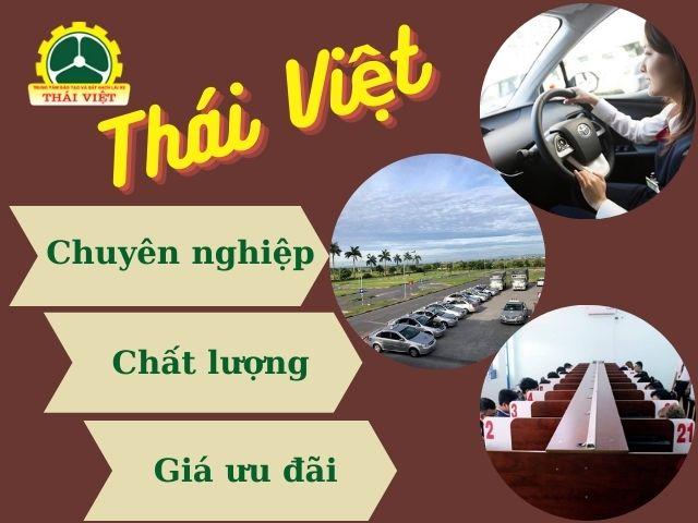 Hoc-lai-xe-o-to-tai-Thai-Viet