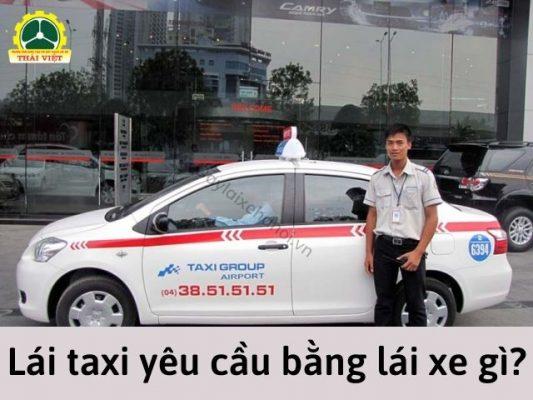 Lai-taxi-yeu-cau-bang-lai-xe-gi