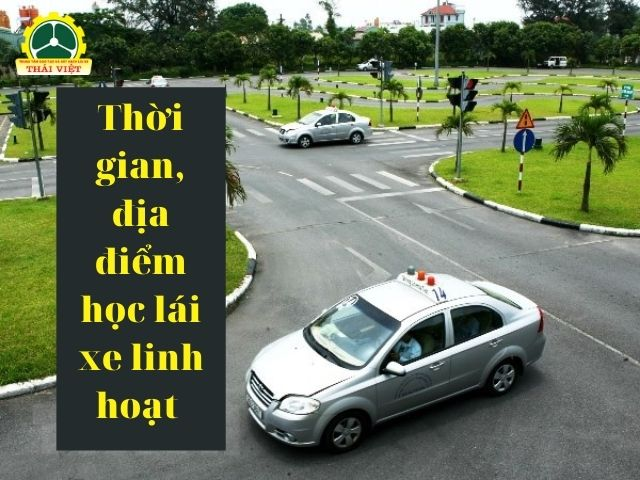 Thoi-gian-va-dia-diem-hoc-thuc-hanh-lai-xe-o-to-tai-san-tap-lai-xe-o-to-quan-bac-tu-liem