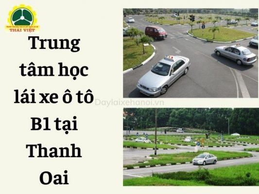 Trung-tam-hoc-lai-xe-o-to-B1-B2-C-tai-Thanh-Oai