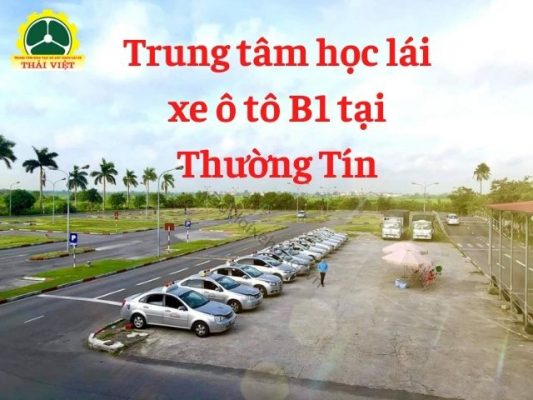 Trung-tam-hoc-lai-xe-o-to-B1-tai-Thuong-Tin